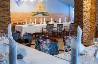 Тульские рестораны приглашают отпраздновать Новый год, Фото: 25