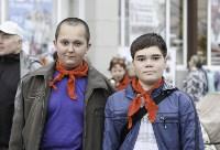 В Туле прошел праздник «по-советски», Фото: 39