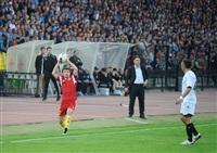 """Арсенал""-""Торпедо"" 30.04.2014, Фото: 18"