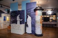 филиал музея Ясной Поляны в Музейном квартале, Фото: 13