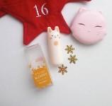 Что положить под ёлочку к Новому году?, Фото: 8
