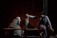 """Премьера """"Грозы"""" в Драмтеатре. 12.02.2015, Фото: 59"""
