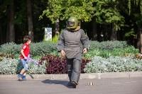 «Школодром-2018». Было круто!, Фото: 635