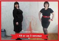 Клиника похудения Елены Морозовой «Славянская клиника», Фото: 2