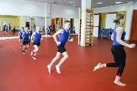 Спортивная акробатика в Туле, Фото: 28