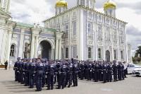 День ГИБДД в Тульском кремле, Фото: 5