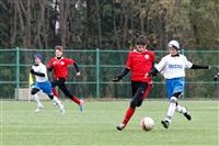 Кубок губернатора Тульской области по футболу , Фото: 28