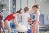 Первенство ЦФО по спортивной гимнастике среди юниорок, Фото: 68