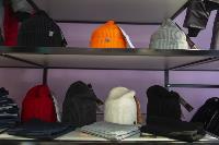 Открытие магазина Аврора, Фото: 9