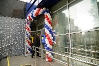 В Туле открылось первое почтовое отделение нового формата, Фото: 21