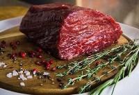 Где в Туле отведать сочные мясные блюда: места и рецепты, Фото: 7