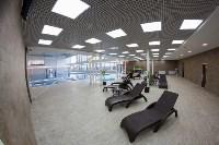 В Туле открылся спорт-комплекс «Фитнес-парк», Фото: 19