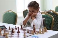 Шахматный турнир в Туле, Фото: 5