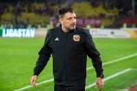Тренер Игорь Черевченко, Фото: 13