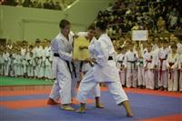 Открытое первенство и чемпионат Тульской области по сётокану, Фото: 13