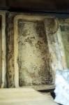 Туляк коллекционирует кирпичи, Фото: 9