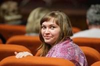 Анастасия Заворотнюк в Туле, Фото: 53