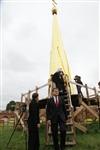 Освящение колокольни, Фото: 30