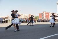 1 сентября в Тульском суворовском училище, Фото: 48