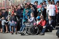 День Победы в Туле, Фото: 53