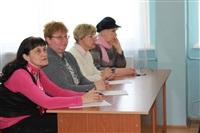 Тотальный диктант. 12.04.2014, Фото: 27