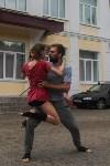 """""""Театральный дворик"""" день второй, Фото: 53"""