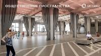 """Промышленно-культурный кластер """"Октава"""", Фото: 3"""