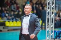Гран-при Тулы по боксу-2017, Фото: 1