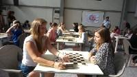 Туляки взяли золото на чемпионате мира по русским шашкам в Болгарии, Фото: 30