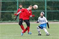 Кубок губернатора Тульской области по футболу , Фото: 66
