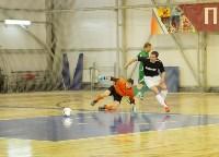 Чемпионат Тульской области по мини-футболу., Фото: 80