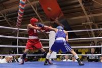 XIX Всероссийский турнир по боксу класса «А», Фото: 40