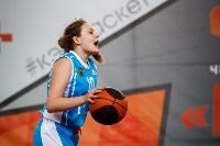 Плавск принимает финал регионального чемпионата КЭС-Баскет., Фото: 24
