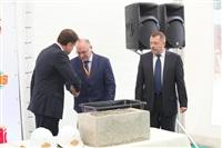 """Строительство ООО """"Глобус"""", Фото: 16"""