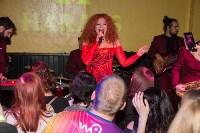 День рождения тульского Harat's Pub: зажигательная Юлия Коган и рок-дискотека, Фото: 9