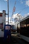 В Туле запустили пять новых трамваев, Фото: 15