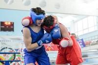 Первенство Тульской области по боксу., Фото: 33