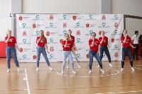 Соревнования по кикбоксингу, Фото: 32