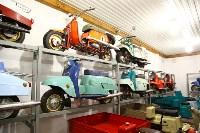 Музеи Тулы, Фото: 20