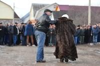 Спецоперация в Плеханово 17 марта 2016 года, Фото: 147
