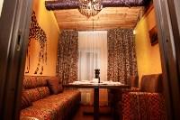 Выбираем уютное кафе или ресторан для свадьбы, Фото: 2