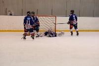 Хоккейный турнир EuroChemCup, Фото: 23