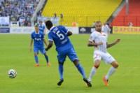 «Арсенал»-«Динамо». Тула. 17 августа 2014 год., Фото: 45