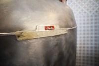 Советская чебуречная, Фото: 27