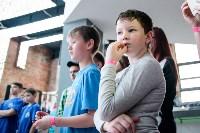 Соревнования по брейкдансу среди детей. 31.01.2015, Фото: 90