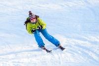 Первый этап чемпионата и первенства Тульской области по горнолыжному спорту, Фото: 111