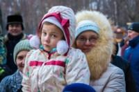 Битва Дедов Морозов. 30.11.14, Фото: 60