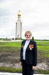 Экскурсия в прошлое: военно-исторический тур для ветеранов, Фото: 211