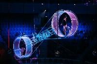 Шоу Lovero в тульском цирке, Фото: 16