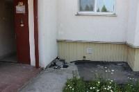 Дома для переселенцев из аварийного жилья в Донском и Узловой построили с нарушениями, Фото: 6